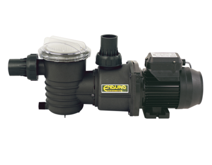 Enduro Pool & Spa Pumps