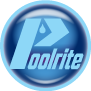 latest Poolrite WA news